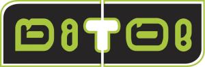Logo DITO!