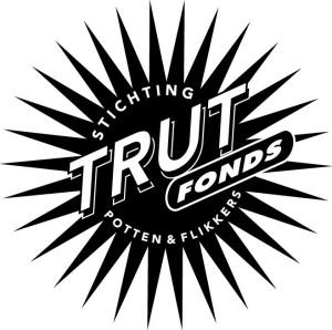logo fonds def