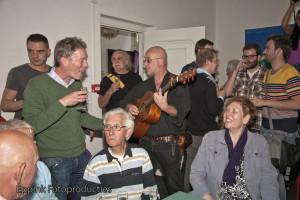 IMG_9976-Opening Roze Huis-31 mei 2013-gasten troubadour-EFP