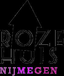 Roze Huis Regio Nijmegen